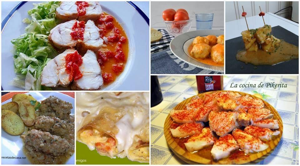 Rp la cocina de pedro y yolanda for La cocina de pedro y yolanda