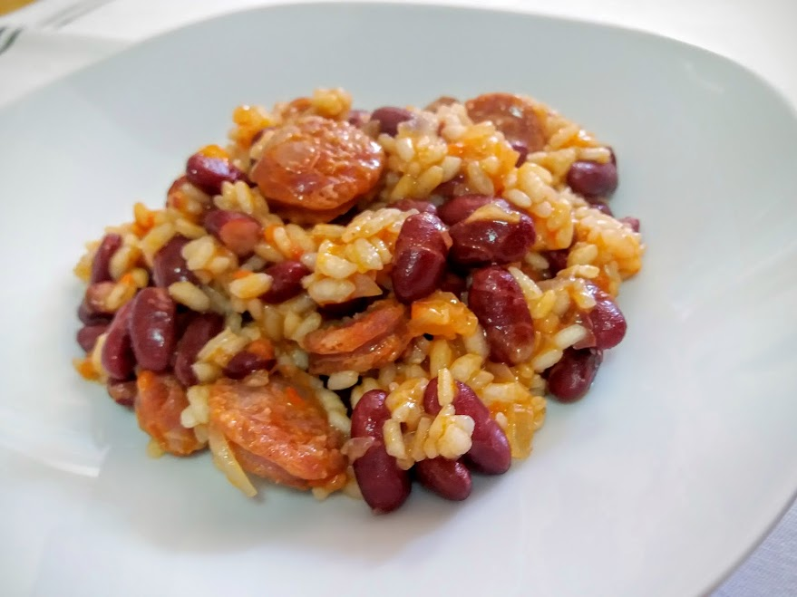 alubias-rojas-con-arroz-1