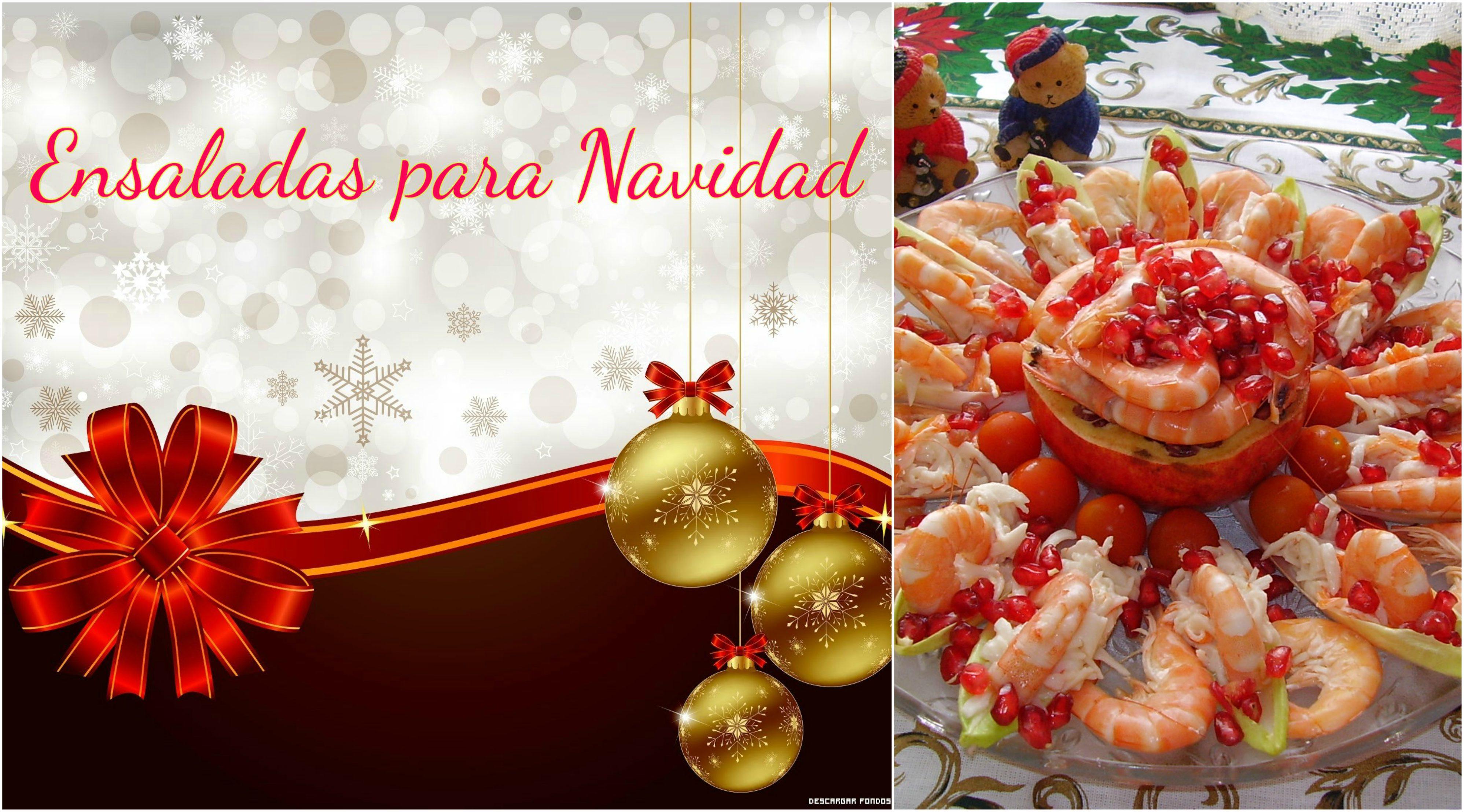 La cocina de pedro y yolanda cocina f cil recetas de for Cocina facil para navidad