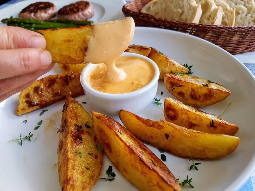 La cocina de pedro y yolanda cocina f cil recetas de for Cocina de pedro y yolanda