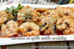Gambones-al-Ajillo-estilo-andaluz