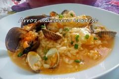 arroz-con-berberechos-y-mejillones