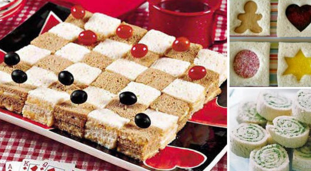 sandwiches_fiestas_infantiles-1000x550